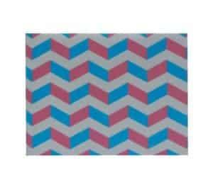 DOBRA-zig-zag-azul-e-rosa-1