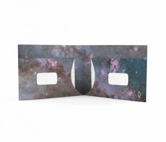 dobra-galaxia-3