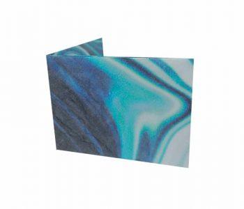 dobra - mármore azul