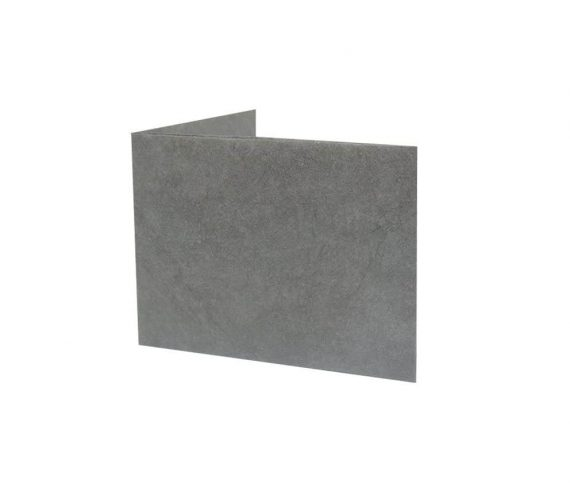 dobra - preta cinza básica