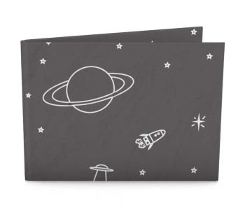 dobra - constelacoes
