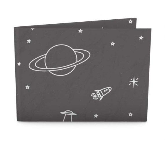 dobra-constelacoes-1