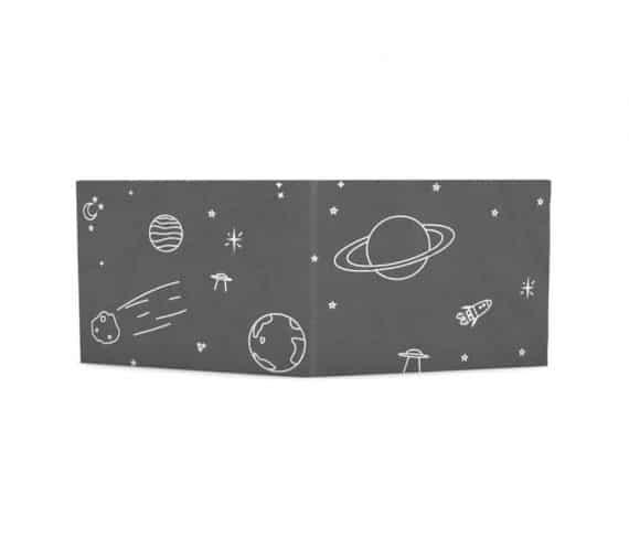 dobra-constelacoes-2