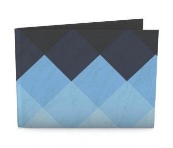 dobra - xadrez azul