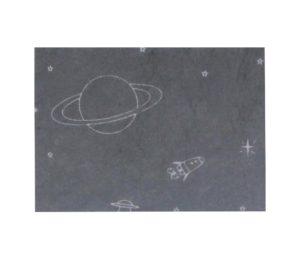 dobra-1-constelacoes