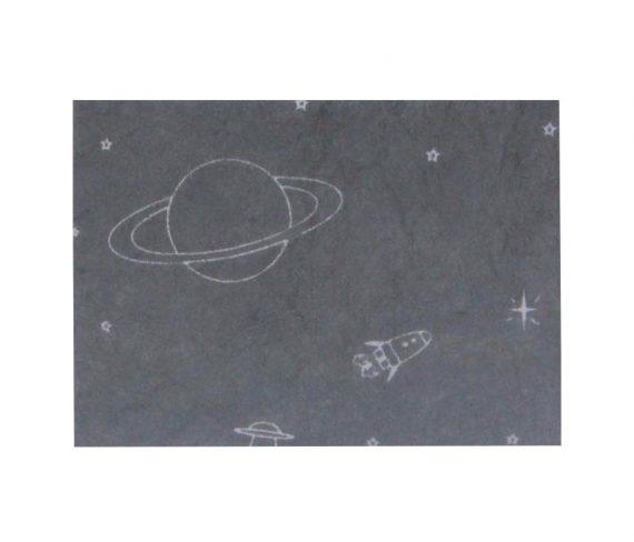 dobra - constelações