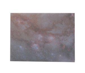dobra-1-galaxia
