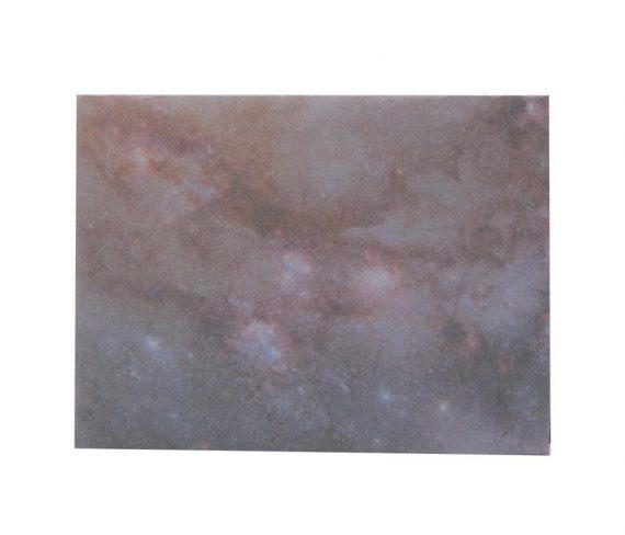 dobra - galáxia