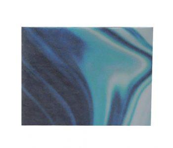 dobra - marmore azul