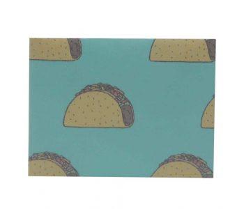 dobra - tacos