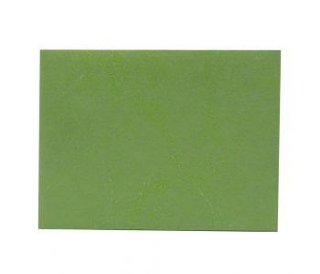 dobra - verde lisa