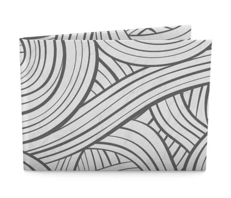 dobra - linhas em linhas