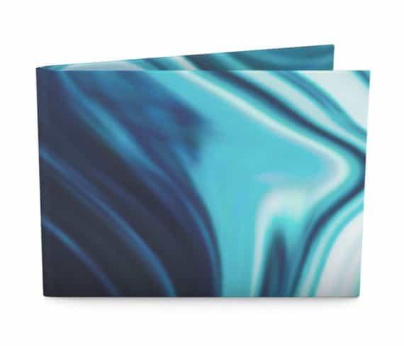 marmore azul
