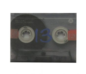 dobra - tape 13