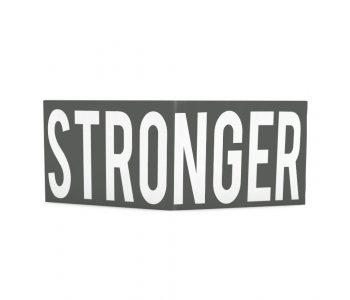 dobra stronger