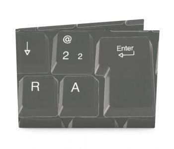 dobra teclado