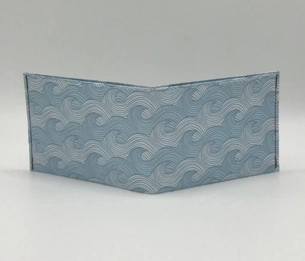 dobra old is cool - blue sea waves