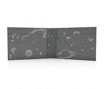 dobra old - constelações