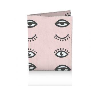 dobra passaporte ritual do sono rosa