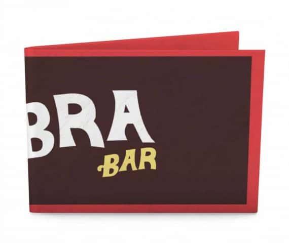 dobra - dobra bar