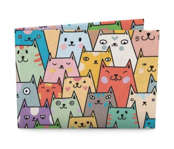 dobra - gatos e gatos