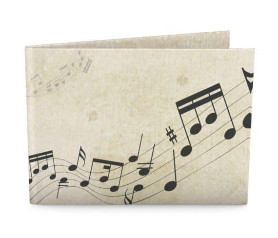 dobra-musik-1