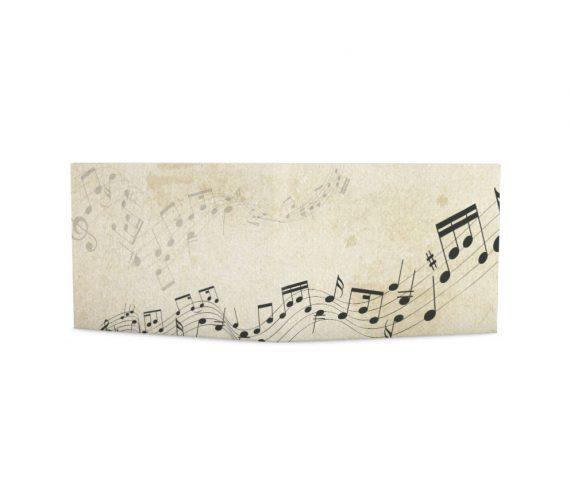 dobra-musik-2