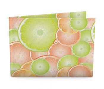 dobra - citrus