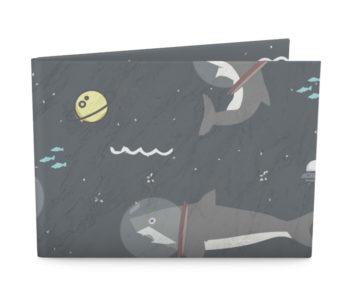 dobra classica space shark