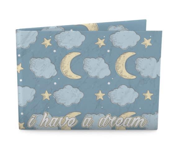 dobra i have a dream