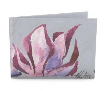 dobra - magnolia sumi e