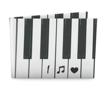 dobra i love pianos