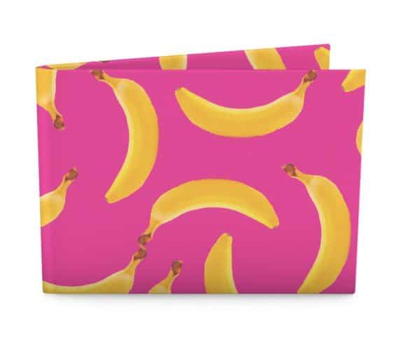 dobra plátanos