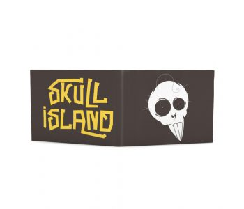 dobra skull island
