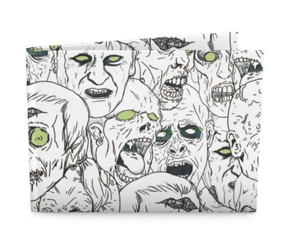 dobra zombies everywhere