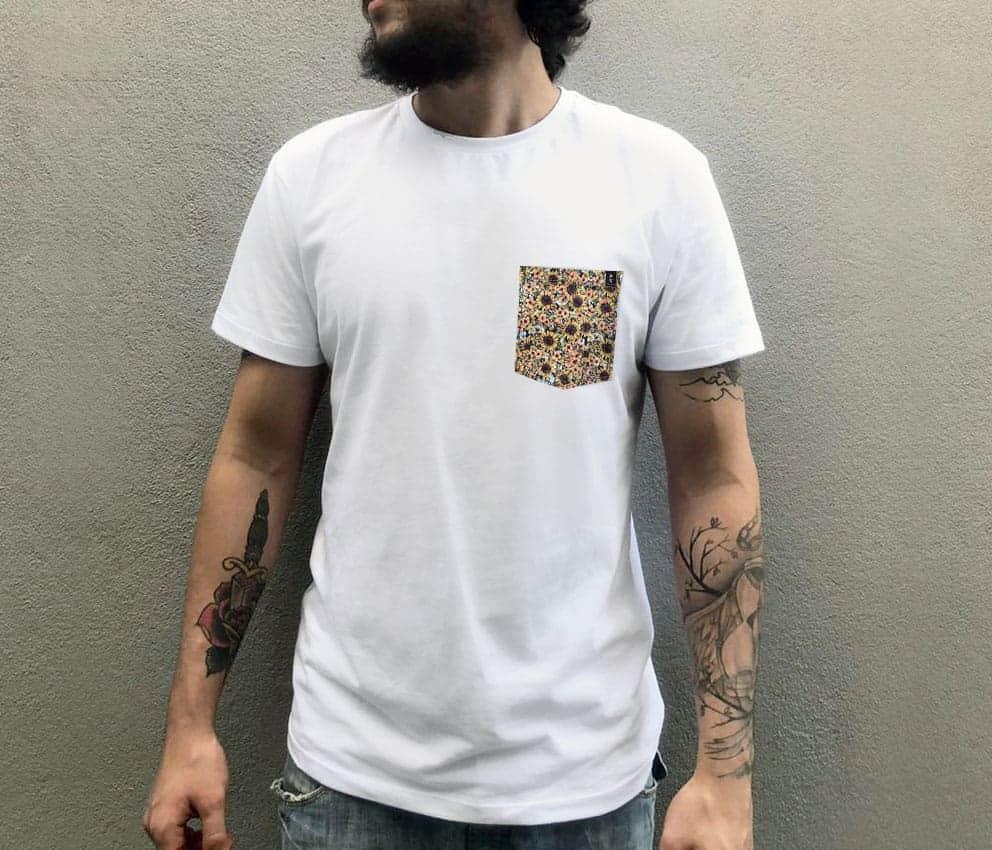 27f29dd00 camisetas e bolsos ...