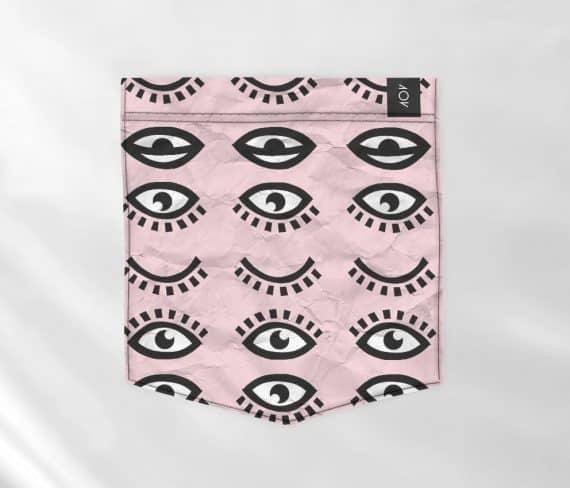 bolso - ritual do sono rosa