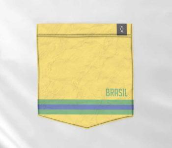 dobra bolso dobra na copa brasil