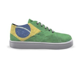 dobra tênis brasil
