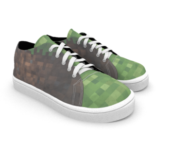 dobra tenis dirty pixel
