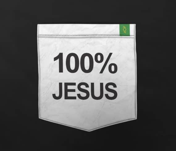 dobra bolso 100 jesus