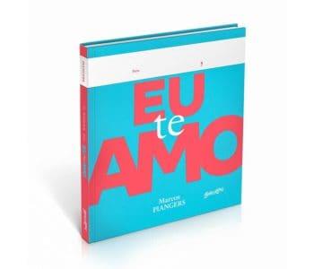 livro o poder do eu te amo, marcos piangers
