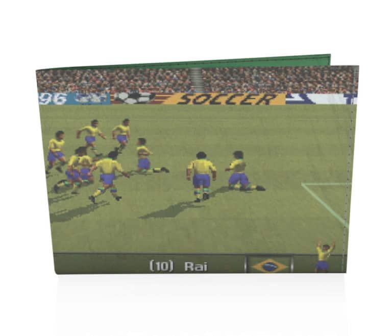 dobra old brasil pixel
