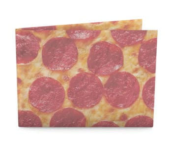 dobra pizza pocket
