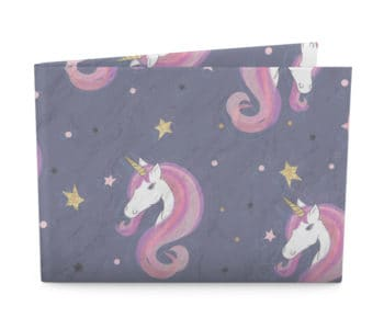 dobra 420 unicornios