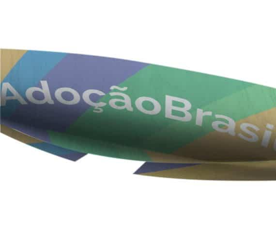 dobra brasilistras