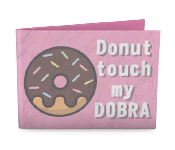 dobra donut