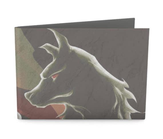 dobra os lobos não usam sombreiro