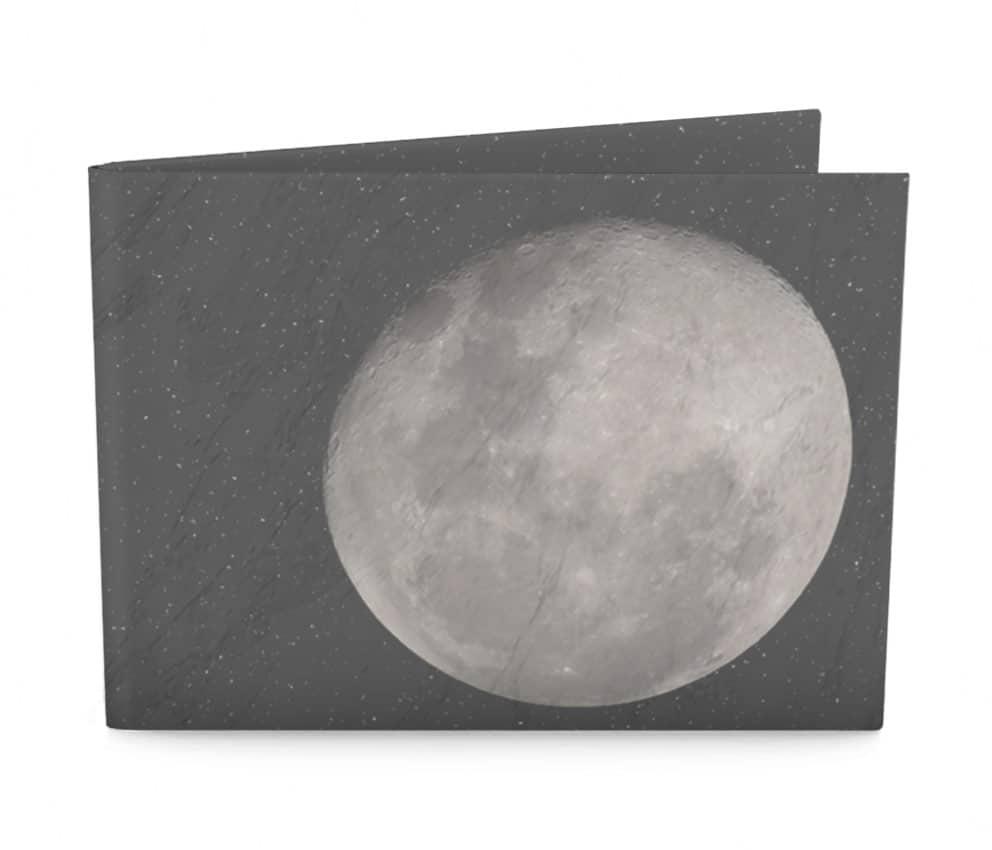 dobra lua
