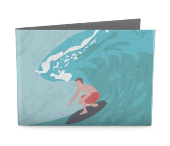 sobra wave after wave